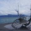 アイスランドの思い出