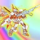 神武優里のアルポートな透析ブログ『終わらない明日へ』