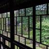 納涼たてもの探訪。③ -江戸東京たてもの園-