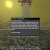 GAME「7DAYS TO DIE」17(137-139)