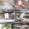 9月4日(土) 河西鮮魚店