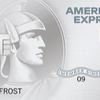 セゾンパールカード QUICPay3%還元のナンバーレスカードが新規入会で最高15,500円還元!