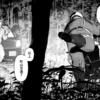 「ハコヅメ〜交番女子の逆襲〜」12巻「同期の桜」シリーズ完結!!