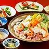 【オススメ5店】水道橋・飯田橋・神楽坂(東京)にあるうどんが人気のお店