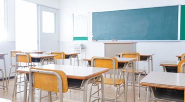 新科目「公共」の導入と 「シティズンシップ教育」が切り拓く未来。