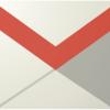 【スマホ版】4タップでできる!Gmailの迷惑メール設定