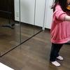 【娘のバイオリン2】教本について+3歳9か月現在の進行状況