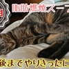 【レポ】脂肪燃焼スープダイエット・7日目/玄米と野菜の日