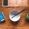 アムステルフェーンの日本食レストラン「国際」をデリバリー