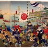 アメリカから開国を迫られた大老・井伊直弼・・・そのときの決断が、日本を二分した!!?