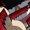 笑ゥせぇるすまん NEW 1話感想(ネタバレあり)~玄田哲章さんボイスの喪黒福造!あの「どーん!!」もダイナミックに!