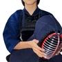 平野警察署平成31年度少年柔道・剣道の練習生の募集が始まっています!