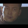 鋼鉄の雨【Netflixオリジナル】【感想】