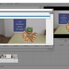 MovieStudioを使って動画のアスペクト比やサイズを変更する