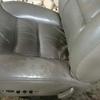 車 内装修理#61 シボレー/サバーバン レザーシート張替え