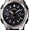 【人気】カシオ(CASIO)腕時計のおすすめモデル厳選5選【G-SHOCK】