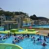 兵庫県で夏休みに行きたい安くて楽しいプールと言えばココ!