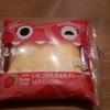 ファミマ、デザートモンスターシリーズにニューフェイス! and キハチとコラボ!フルーツロールを食べてみた!