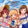 日本コロムビアのゲーム系だけの サウンドトラックプレミアランキング30