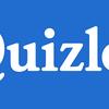 単語暗記に超おすすめなアプリ Quizlet