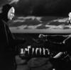 映画「第七の封印(1957)」雑感|意外とコメディタッチだったベルイマン作品