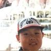 """近鉄バファローズ回顧録④""""10・19の翌年1989年の優勝と日本シリーズ"""""""