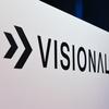 私たちは、「Visional」として新しく生まれ変わりました。