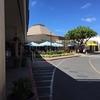 2015年 ハワイ旅行記 2日目 カハラモール・ホールフーズへ