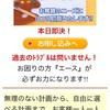 エースは東京都港区港南2丁目16の闇金です。