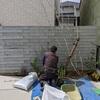 植栽工事各現場植栽工事進んでます!