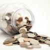 スルガ銀行の2021年4~6月決算で鮮明になった2つの問題