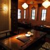 食べログ3.8の赤坂にある中華、黒猫夜へ!