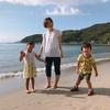 シングルマザー、糸島移住のリアル体験記