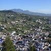 モロッコ旅行3 -シャウエン~フェズへ -