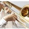 管楽器にチャレンジ!管楽器体験会のお知らせ