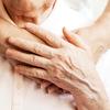 慢性変性疾患と予防栄養学