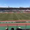 さいたまシティカップ<FCソウル戦>