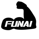 FUNAI RACING POST