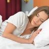 褥瘡(じょくそう)とは? 一度できると治りにくい褥瘡の原因と予防方法