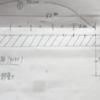 簡単、A4用紙等分図作成