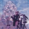 ポッピンQ・東映アニメーション60周年記念作品が「爆死」と言われた理由