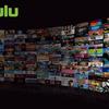 【完全版】Huluで観れるアニメ作品のラインナップ一覧!