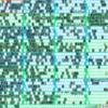 「kantray」version 2013/12/23 15:43:43 漢直は辞書が無くても動くので「インターネットのしくみ┗( ^o^)┛」みたいな事態を多少は回避。+「miditray」version 2014/03/30 15:17:59
