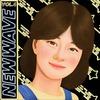 PINKMOONのNEW WAVEシリーズに再びEXIDジョンファが登場!