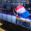 【快挙】五輪スピードスケート女子1000m小平&高木見事二人が揃ってメダル獲得!