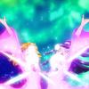 『魔法つかいプリキュア!』の絆の深さ