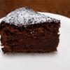 ガトーショコラ 難しそうに見える一品は市販のチョコレートを使うだけでそんなに難しくない!?