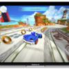 新型MacBook Airを13インチMacbook Proと14項目で徹底比較。今すぐ買うなら迷わずAir