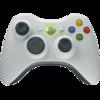 【Unity】Xbox 360 有線コントローラーでゲームを操作できるようにする「XboxCtrlrInput for Unity」紹介