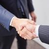 転職サイト営業経験者が見た!売れる営業マン、3つの共通点